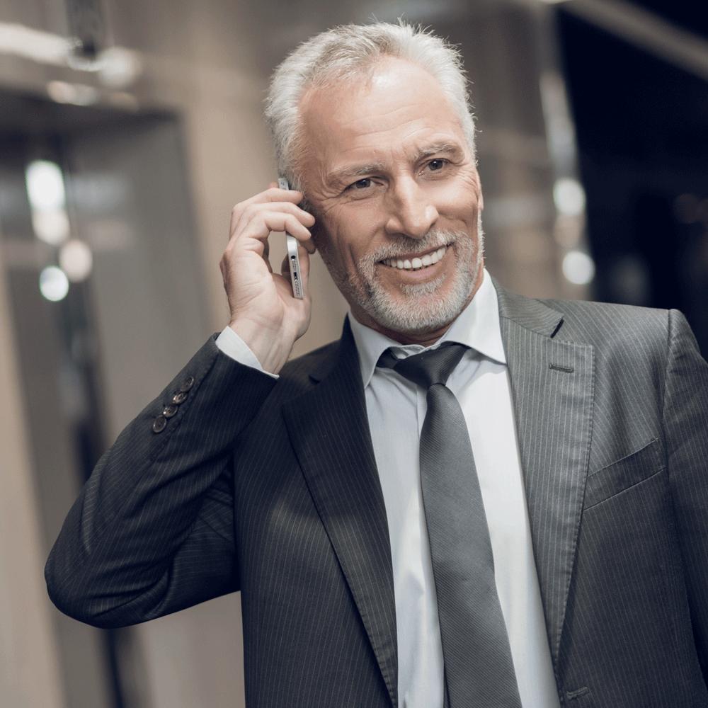 Modul: Karriere Jobcoaching
